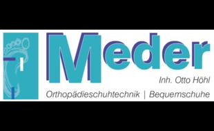 Meder Orthopädie-Schuhtechnik