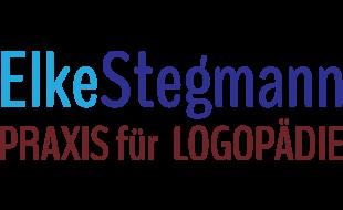 Praxis für Logopädie Stegmann Elke