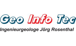 GeoInfoTec