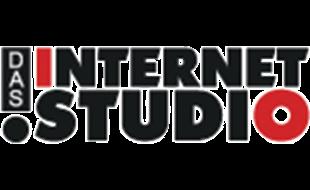 Logo von Internet Studio