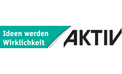 Aktiv Kommunikations-Marketing GmbH