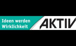 Aktiv Kommunikations-Marketing GmbH