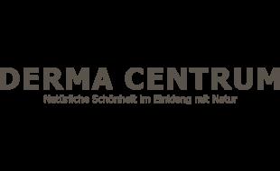 Derma Centrum - Kosmetik Institut