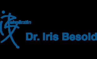 Bild zu Besold Iris Dr. in Zirndorf