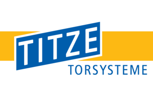 Titze Torsysteme