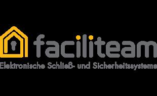 Bild zu faciliteam AG in Würzburg