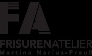Bild zu FrisurenAtelier Narius-Preuß Martina in Altenfurt Stadt Nürnberg