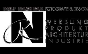 Nachbar Fotografie & Design