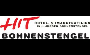 Bild zu HIT Hotel- & Imagetextilien Bohnenstengel in Nürnberg