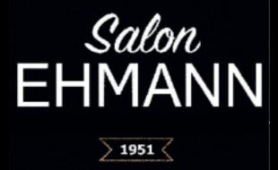 Bild zu Salon Ehmann in Nürnberg