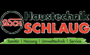 Bild zu Schlaug Haustechnik in Litzendorf