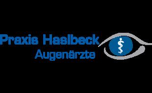 Haslbeck