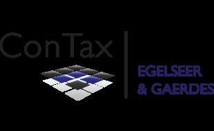 Bild zu ConTax Steuerberater Egelseer & Gaerdes in Forchheim in Oberfranken