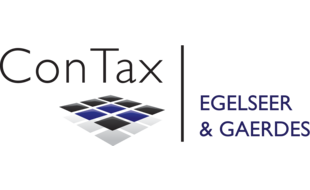 ConTax Steuerberater Egelseer & Gaerdes