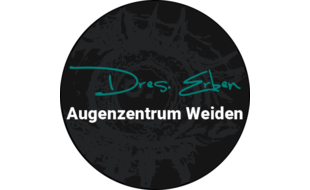 Bild zu Augenzentrum Erben in Weiden in der Oberpfalz