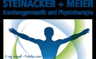 Bild zu Krankengymnastik Steinacker Helga in Regensburg