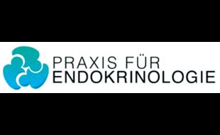 Bild zu Praxis für Endokrinologie Nürnberg, Mariana Campdera MD, Dr.med. Mathias Beyer, Dr.med. Martin Reuter in Nürnberg