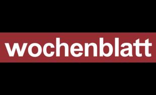 Neumarkter Wochenblatt Verlags GmbH