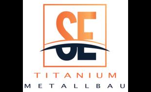 Bild zu SE Titanium Metallbau GmbH in Niedernberg