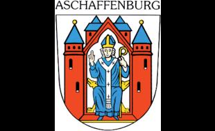 Stadtverwaltung Stadt Aschaffenburg