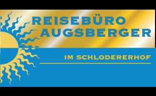 Bild zu Augsberger Reisebüro im Schlodererhof in Amberg in der Oberpfalz
