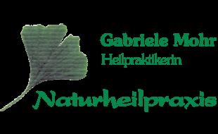 Bild zu Mohr Gabriele in Goldbach in Unterfranken