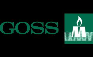 Bild zu Goss GmbH + Co. KG in Nürnberg