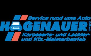 Auto Service Hagenauer GmbH