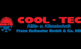 Cool-Tec Kälte- u. Klimatechnik Franz Roßmeier GmbH & Co. KG