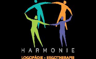 Bild zu Therapiezentrum Harmonie Ergotherapie & Logopädie in Nürnberg