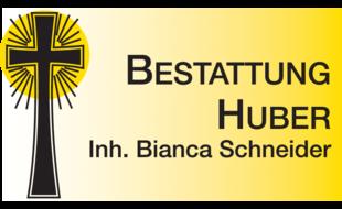 Bild zu Bestattungen Huber in Stein in Mittelfranken