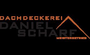 Bild zu Dachdeckermeister Scharf Daniel in Frauenlohe Gemeinde Ebermannsdorf