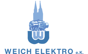 Weich Elektro e.K.