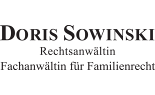 Sowinski Doris