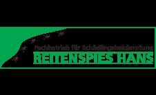 Fachbetrieb für Schädlingsbekämpfung Reitenspies GmbH & Co. KG