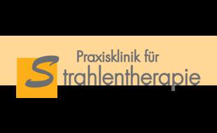 Bild zu Praxisklinik für Strahlentherapie, Dr. Johann Meier in Nürnberg