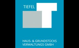 Bild zu Tiefel Hausverwaltung & Immobilien in Langenzenn