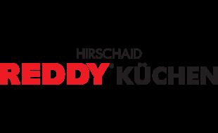 Reddy Kuchen In Hirschaid Industriestr 9 Goyellow De