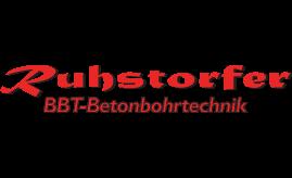 BBT Ruhstorfer Betonbohrtechnik