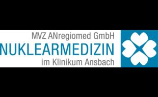 MVZ Segmüller Dr.