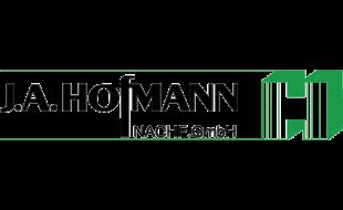 Logo von J. A. Hofmann Nachf. Maintal-Bürofachmarkt GmbH