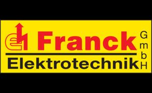 Elektrotechnik Franck GmbH
