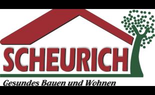 SCHEURICH GmbH Türen und Tore