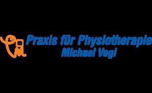 Bild zu Krankengymnastik Vogl in Wenzenbach