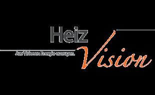 Bild zu HeizVision GmbH in Teublitz