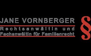 Bild zu Vornberger Jane Rechtsanwältin in Aschaffenburg