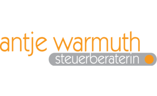 Bild zu Warmuth Antje Dipl.-Betriebswirtin FH in Würzburg