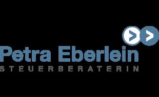 Eberlein, Petra