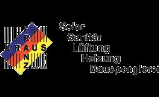 Kraus Franz GmbH & Co. KG