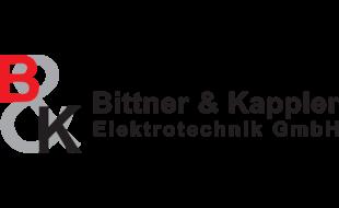 Bild zu Bittner & Kappler Elektrotechnik GmbH in Limbach Stadt Schwabach